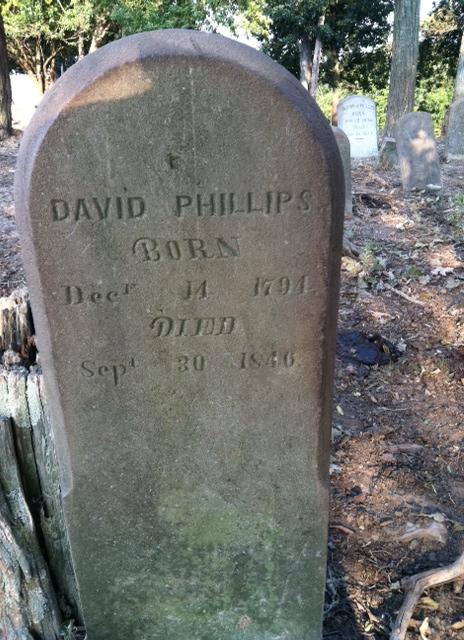 david-phillips.JPG