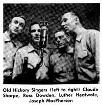old-hickory-singers