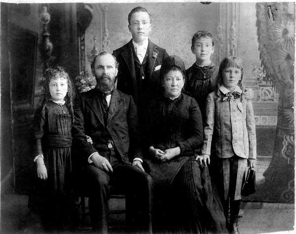 w-s-bearden-family600